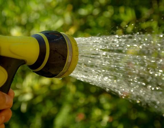 Venta de herbicidas en Madrid